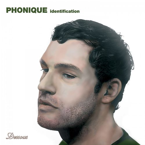 Identification by Phonique (2)