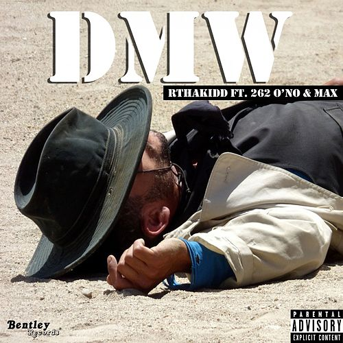 Dmw by RThaKidd