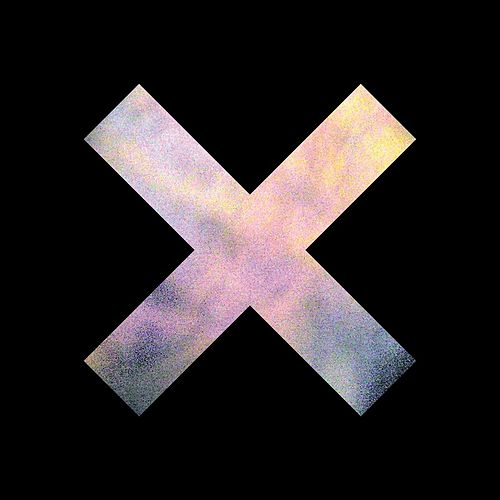 VCR (Four Tet Remix) by The xx