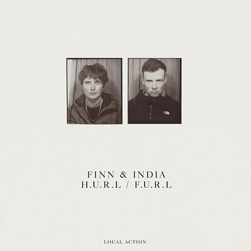 H.U.R.L / F.U.R.L de finn.