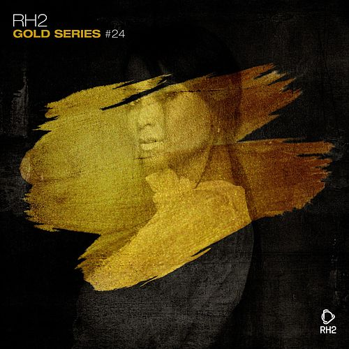 Rh2 Gold Series, Vol. 24 by Various Artists