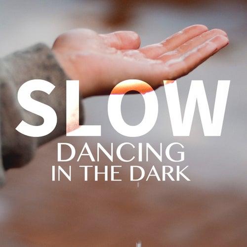 Slow Dancing in the Dark van Iker Plan