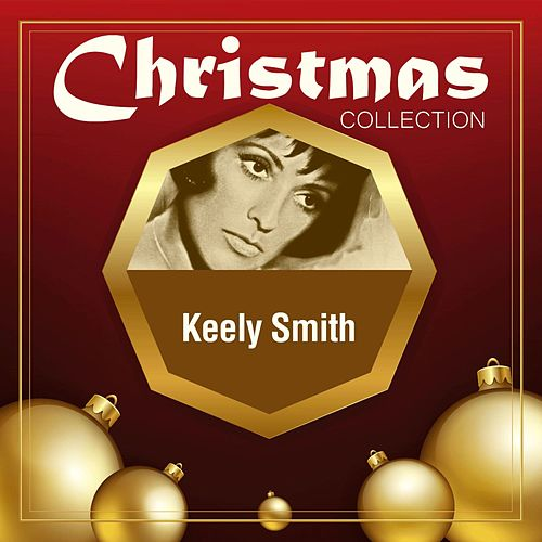 Christmas Collection di Keely Smith