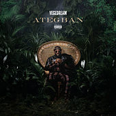 Ategban (Deluxe) de Vegedream