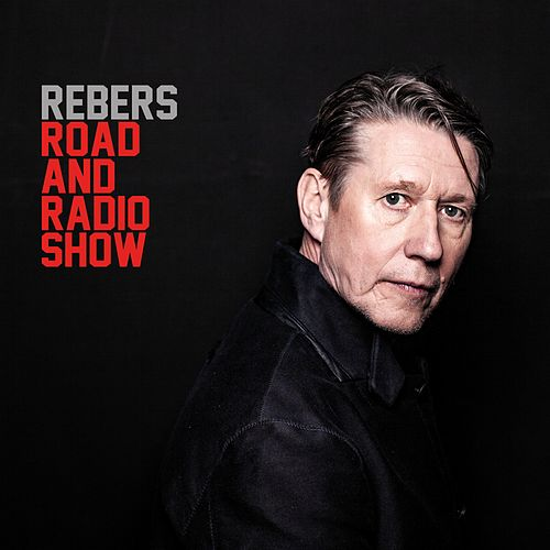 Andreas Rebers - Road And Radio Show bei thalia.de