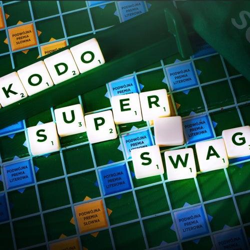 Super Swag de Kodo
