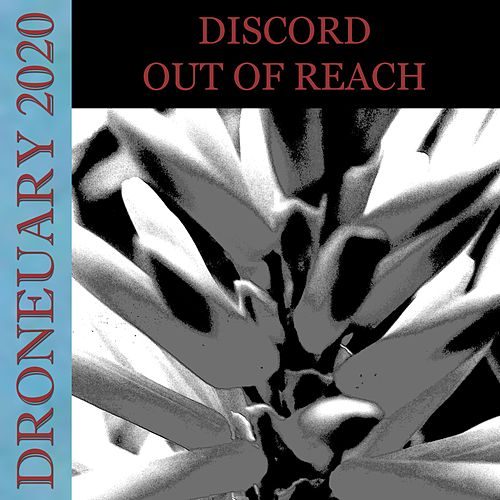 Out of Reach van Discord