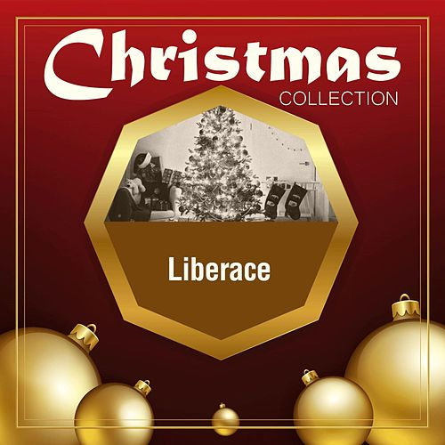 Christmas Collection by Liberace