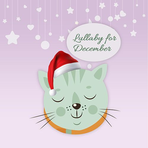 Lullaby for December (Christmas Edition) by Sleepmee