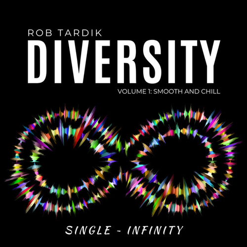 Infinity fra Rob Tardik
