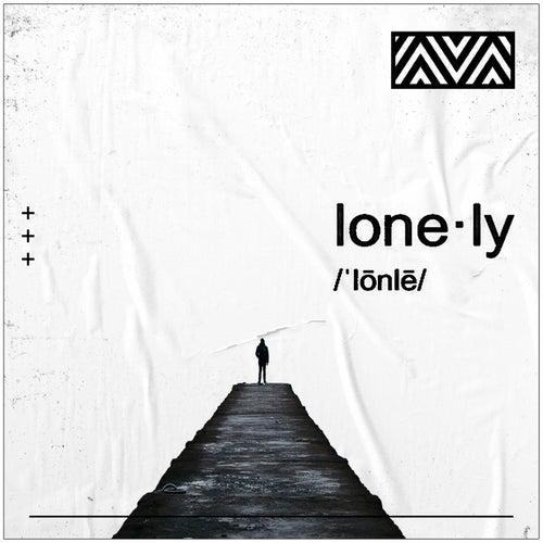 Lonely von Jay Sean
