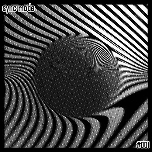 Sync Mode #001 van Koooz