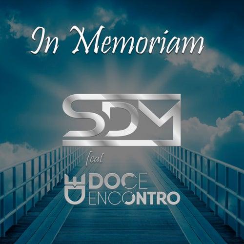 In Memoriam de Banda SDM