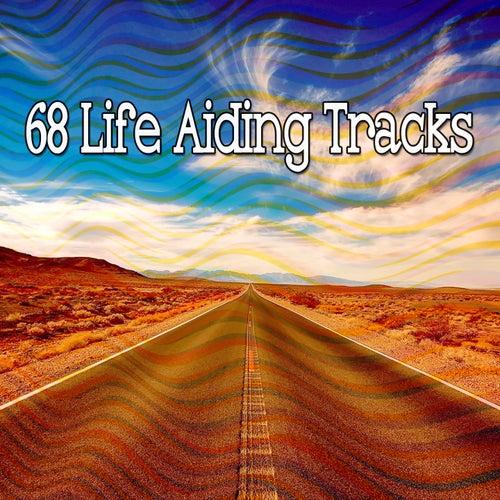 68 Life Aiding Tracks de Yoga