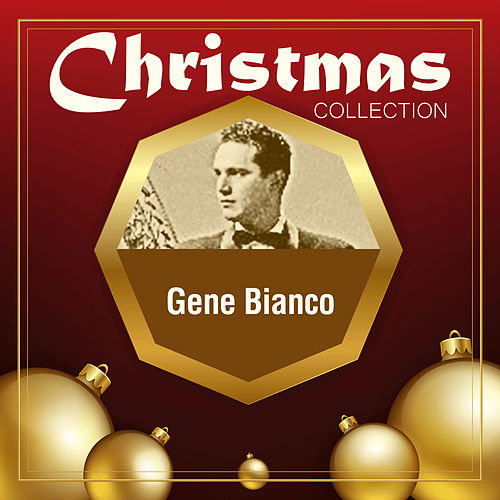 Christmas Collection di Gene Bianco