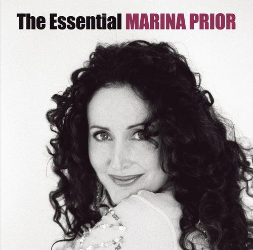 The Essential de Marina Prior