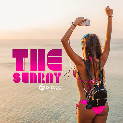 The Sunray by Various Artists