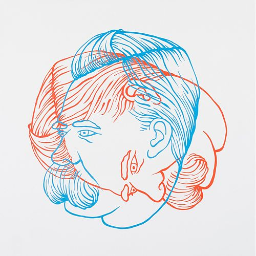 Bonsai EP by Tantum