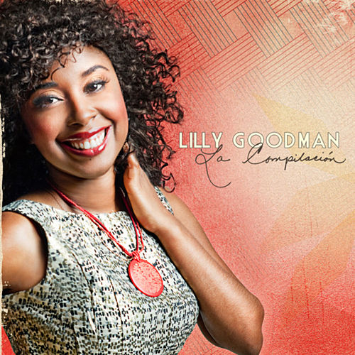 Lilly Goodman - La Compilación de Lilly Goodman