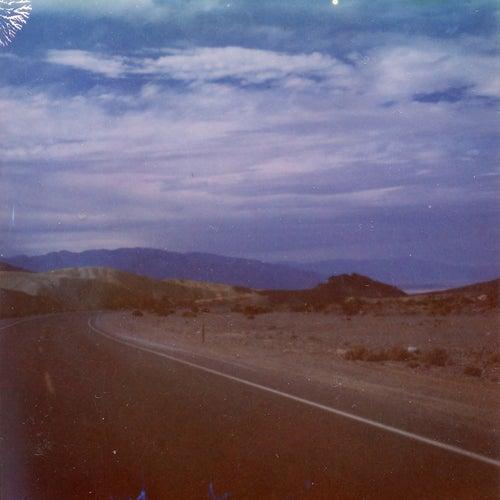 Desert Man (Piano Version) von Bat For Lashes