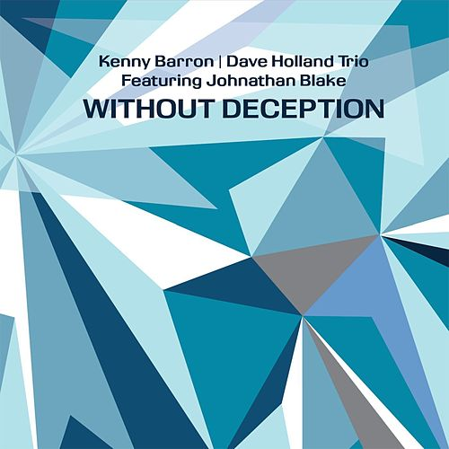Without Deception von Kenny Barron