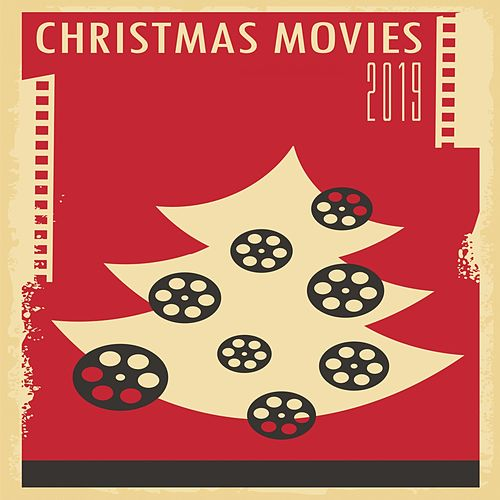 Christmas Movies 2019 de Various Artists