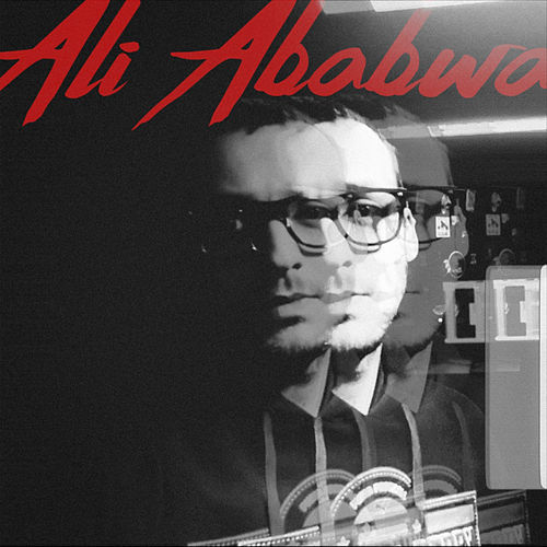 Ali Ababwa by Plum Bear
