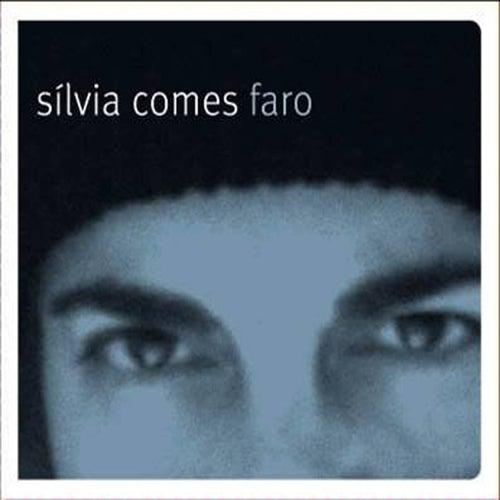 Faro de Sílvia Comes