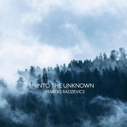 Into the Unknown de Mareks Radzevics