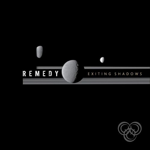 Exiting the Shadows by Remedy