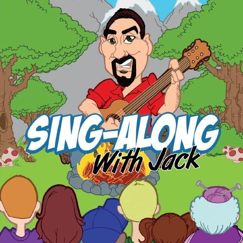 Sing Along with Jack de Jack Enea