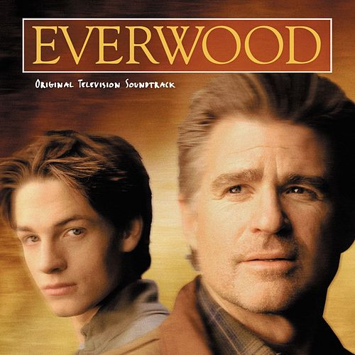 Everwood de Various Artists