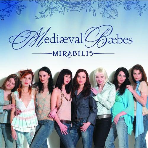 Mirabilis de Mediaeval Baebes