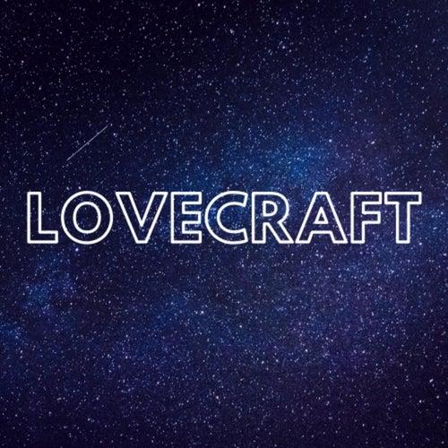 Lovecraft de Lovecraft