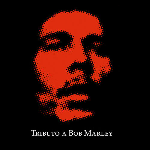 Tributo a Bob Marley de Various Artists