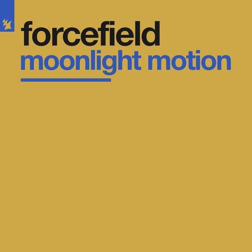 Moonlight Motion von Forcefield