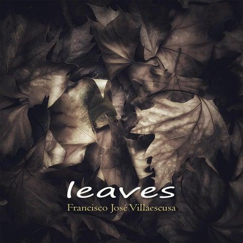 Leaves de Francisco José Villaescusa