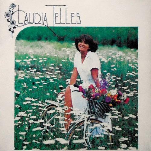 Claudia Telles de Claudia Telles