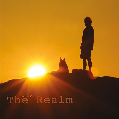 The Realm by Tom Neale