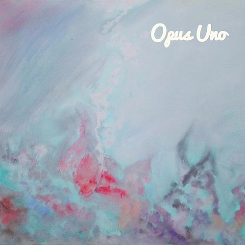 Opus Uno von Patzy