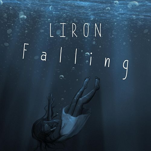 Falling by Liron