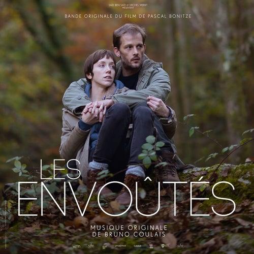 Les Envoûtés (Bande originale du film) von Bruno Coulais