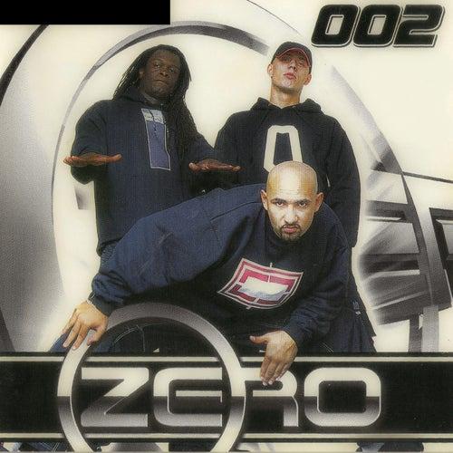 002 de Zero