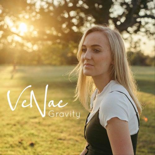 Gravity von Vena.E