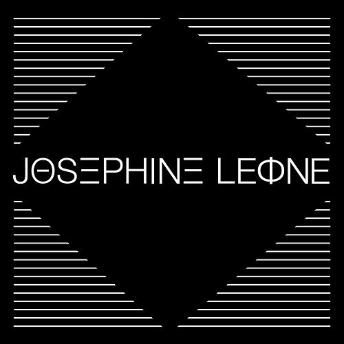 Watch Out by Josephine Leone