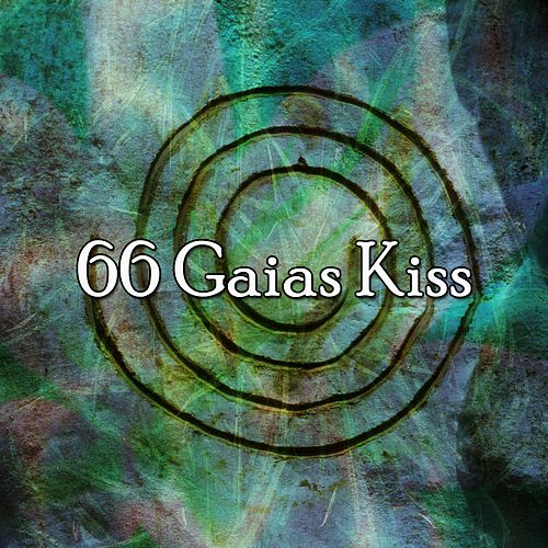 66 Gaias Kiss von Massage Therapy Music