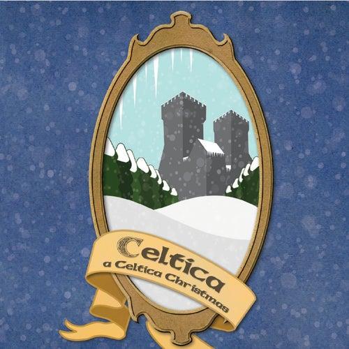 A Celtica Christmas de Celtica