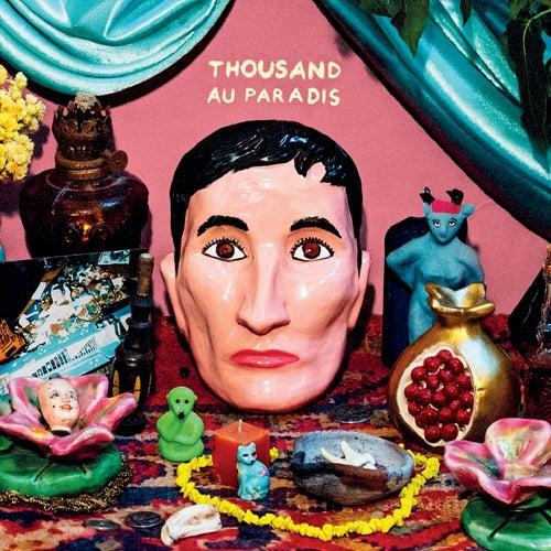 Au paradis by Thousand