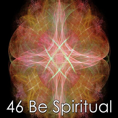 46 Be Spiritual de Massage Tribe