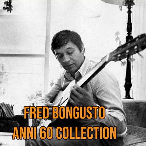 Fred Bongusto de Fred Bongusto